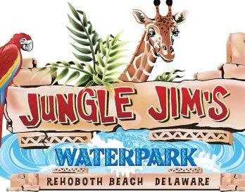Jungle jim 39 s river safari water park visit delaware for Jungle jim s bathroom photos
