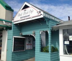 Back-Porch-Cafe-Rehoboth-Beach-DE-01.png