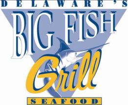 Big-Fish-Grill-Rehoboth-Beach-DE-02.png