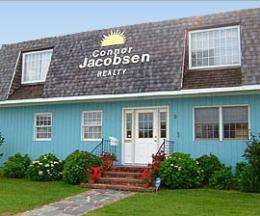 Connor-Jacobsen-Bethany-Beach-DE-01.png