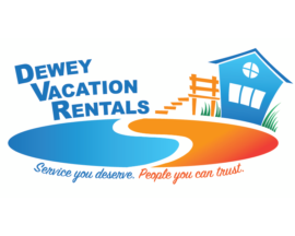 Dewey-Vacation-Rentals-DE-01.png