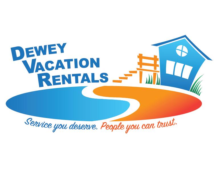 Dewey-Vacation-Rentals-DE-01.png