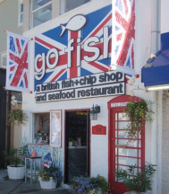 Go-fish-Rehoboth-Beach-Fish-Chips-01.png