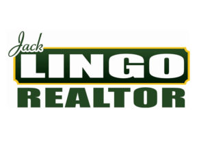 Jack-Lingo-Realtor-01.jpg
