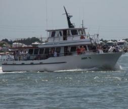 Judy-V-Fishing-Rehoboth-Beach-DE-01.png