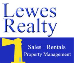 Lewes-Realty-Lewes-DE-01.png