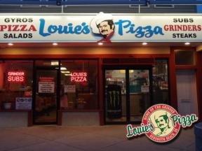 Louies-Pizza-Rehoboth-Beach-DE-01.png