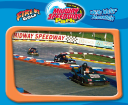 Midway-Speedway-Rehoboth-Beach-01.png