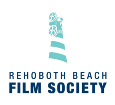 Movies-on-Beach-Rehoboth-Beach-DE-01.png