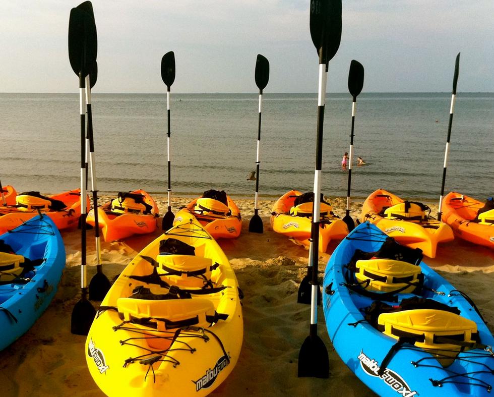 Quest-Fitness-Kayak-Rehoboth-Beach-DE-01.png