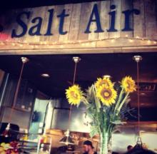 Salt-Air-Rehoboth-Beach-DE-01.png