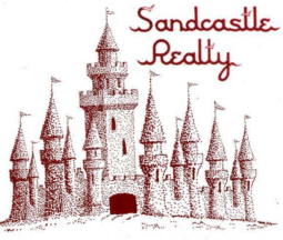 Sandcastle-Realty-Bethany-Beach-DE-01.png
