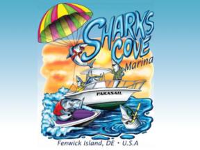 Sharks-Cove-Marina-Fenwick-DE-01.png