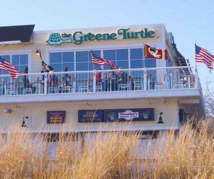 The-Greene-Turtle-Rehoboth-Beach-DE-01.png