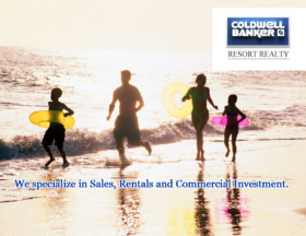 coldwell-banker-delaware-01.png