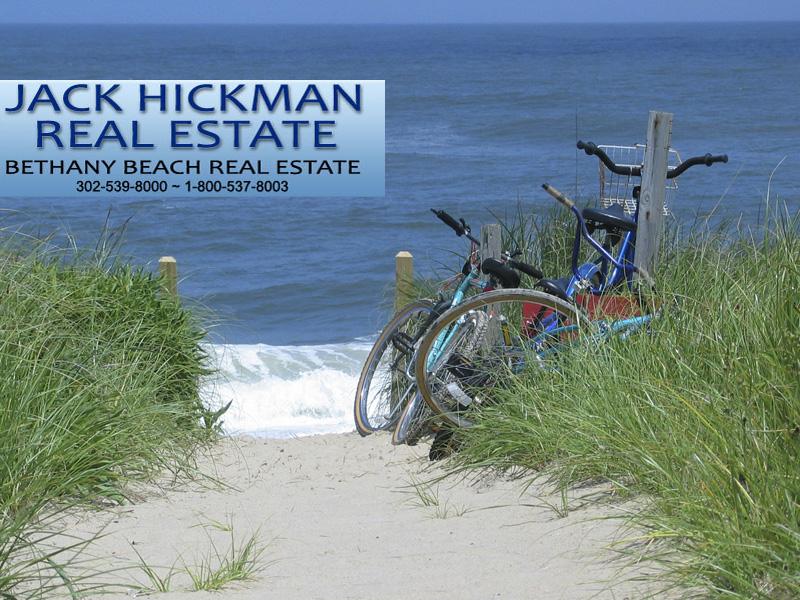jack-hickman-real-estate-01.jpg