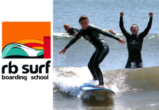 rb-surf-boarding-school-01.png