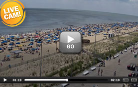 rehoboth beach live cam