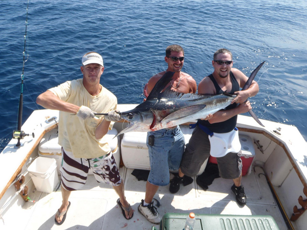 Blue collar man sport fishing visit delaware beaches for Rehoboth beach fishing