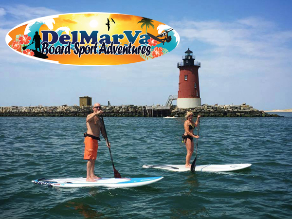 delmarva-board-sports-adventures-rehoboth-beach-de-600x450-01.jpg