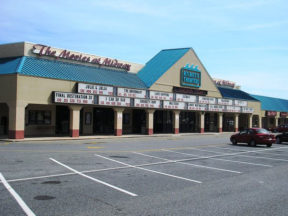 movies-at-midway-rehoboth-beach-de-600x450-01.jpg