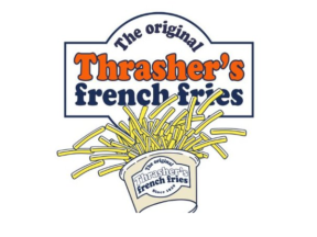 thrashers-french-fries-rehoboth-beach-de-01.png