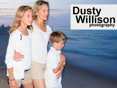 dusty-photography-ocean-city-md-01.jpg