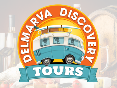 delmarva-discovery-tours-rehoboth-beach-400-300-01.png