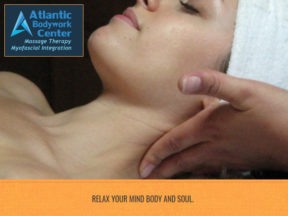 Atlantic Bodywork Center Bethany Beach