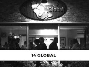 14 Global Bethany Beach