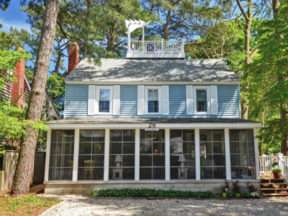 Henlopen Avenue 26 Rehoboth Beach Vacation Rental