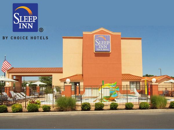 Choice Hotels Near Rehoboth Beach De