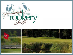 The Rookery South Golf Course
