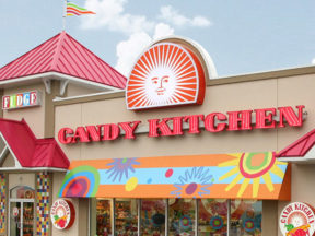 Candy Kitchen Fenwick Island DE