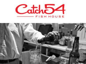 Catch 54 Fenwick Island DE