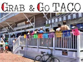 Grab and Go Taco Fenwick Island DE