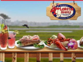 Lobster Shanty Seafood Market Fenwick Island DE