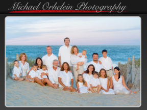 Michael Orhelein Photography Bethany Beach DE
