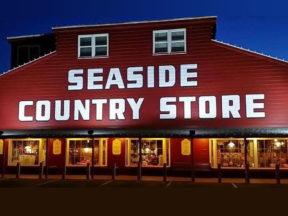 The Seaside Country Store Fenwick Island DE