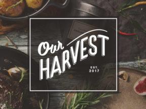 Our Harvest Restaurant Fenwick Island, DE