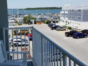 Marina View 302 Dewey Beach Coldwell Banker Vacation Rental