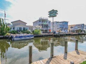 Wnydham Vacation Rentals Bethany Beach - 112 Brandywine Drive